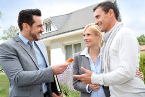 Finding Deals Through Wholesalers