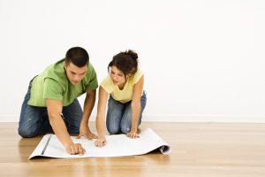 Estimating Repairs As A Newbie House Flipper