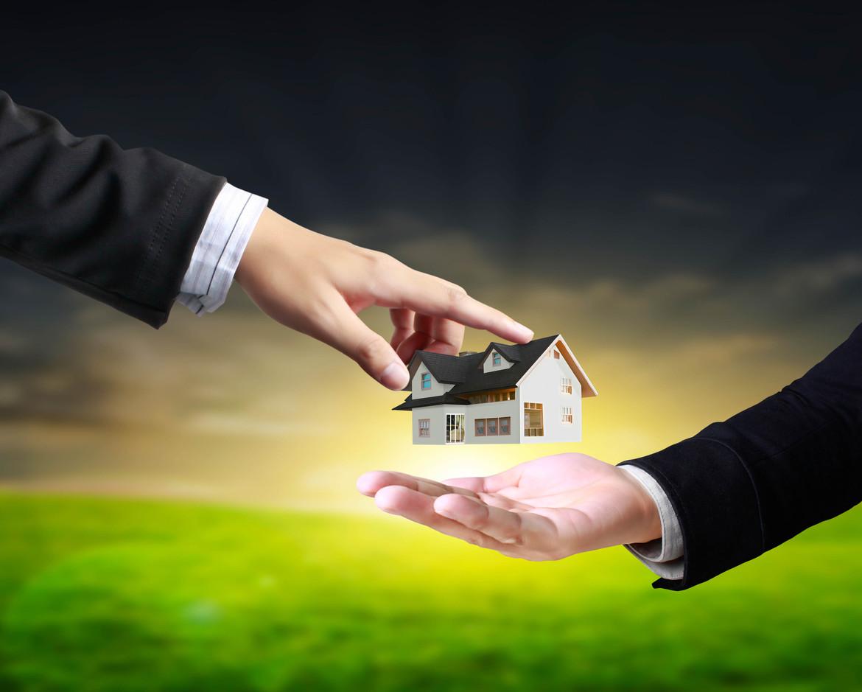house_1170x_100822288