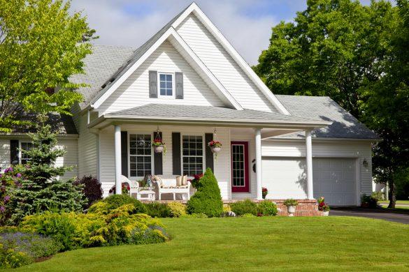 house_1170x_104946530