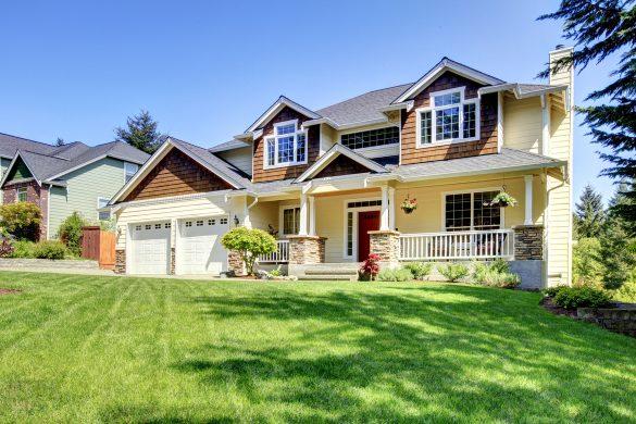 house_1170x_108400943