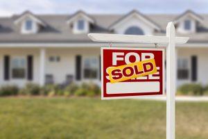 Probate Basics For Finding Deals