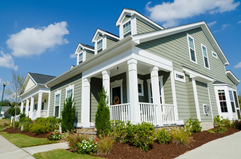 Real Estate Investing Ii Financing Your Property