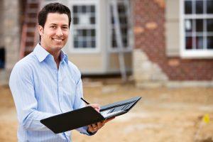 Strategies For Making Money On 100% Financed Properties