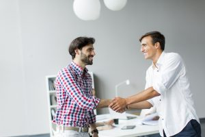 Partnership Agreements & What To Choose