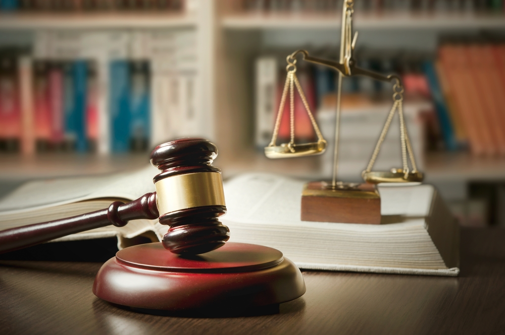 Finding Deals Through Rental Eviction Court Files