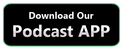 Download Podcast