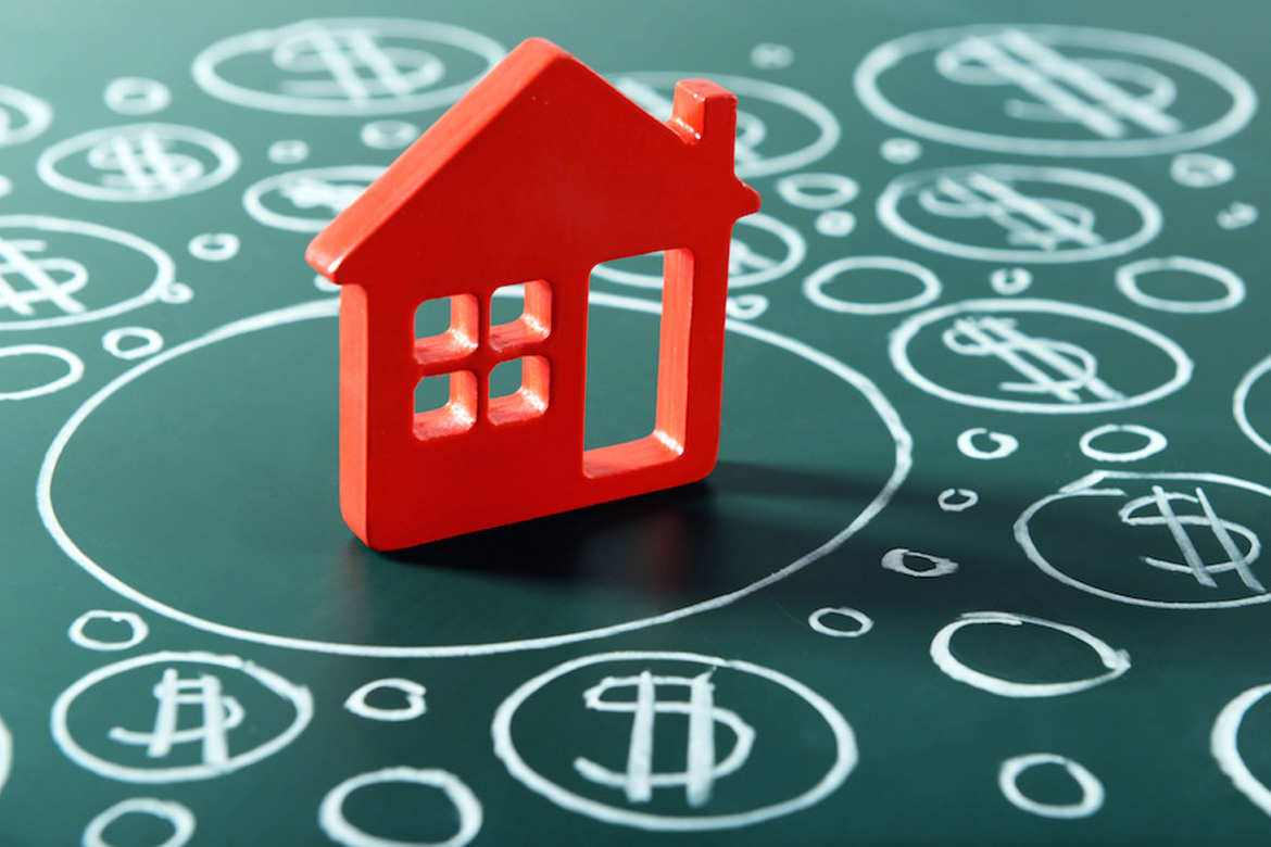 Real Estate Crowdfunding Platform RealtyShares Buys Rival Acquire Real Estate