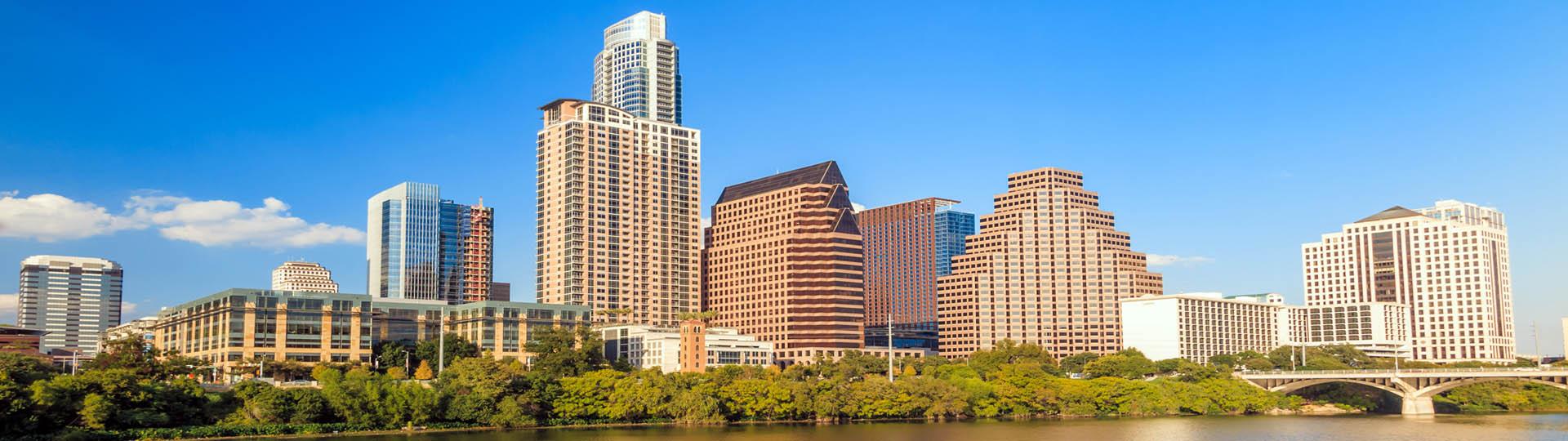 Investors In Austin, Texas