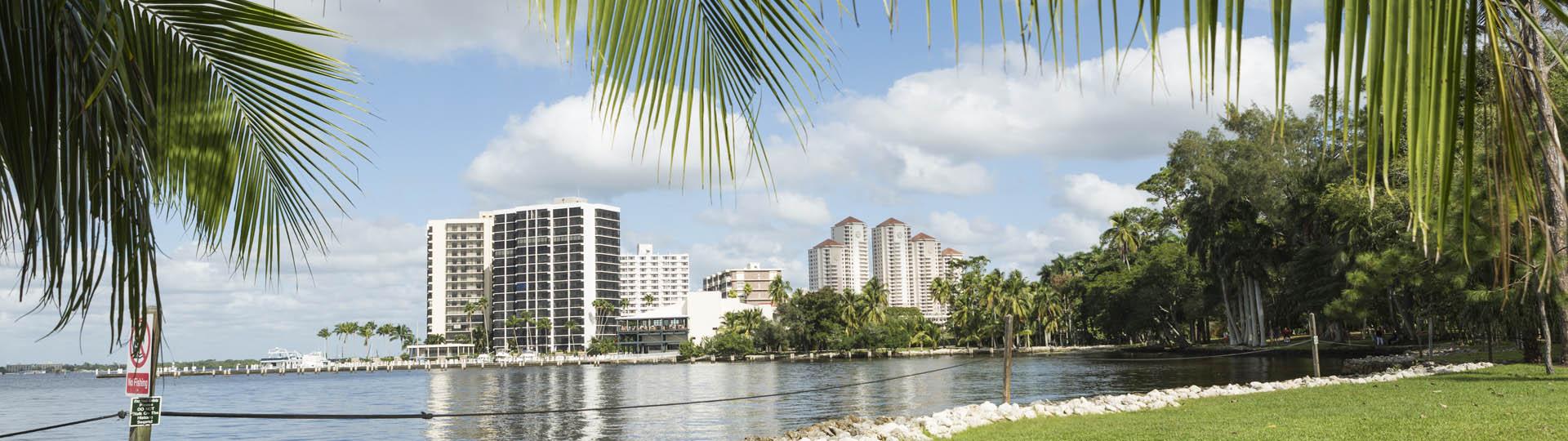 Investors In Cape Coral, Florida