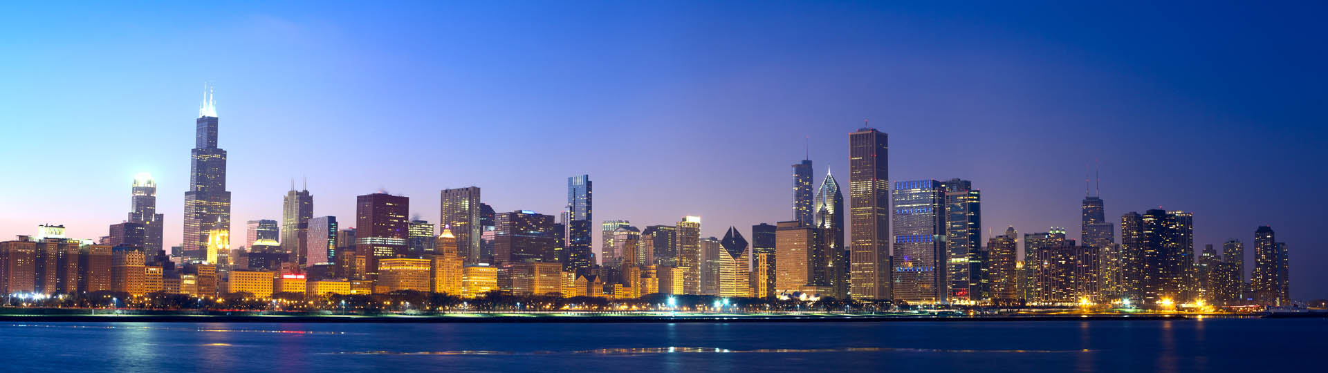 Investors In Chicago, Illinois