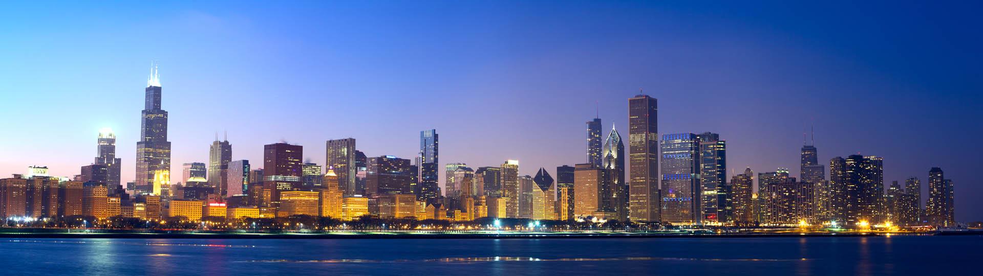 Investors In Chicago, Illinois