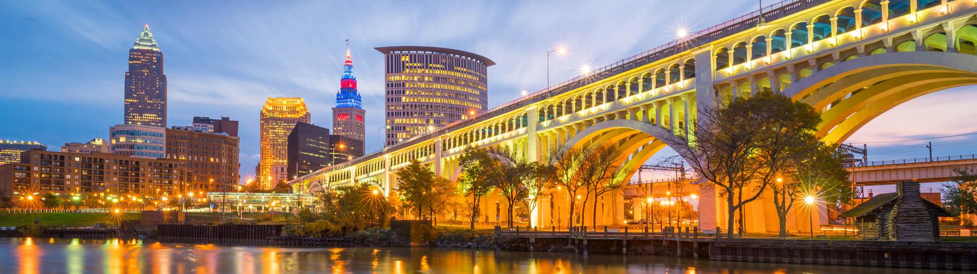 Investors In Cleveland, Ohio
