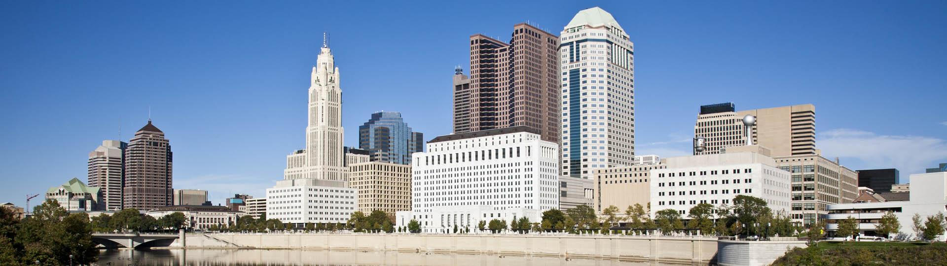 Investors In Columbus, Ohio