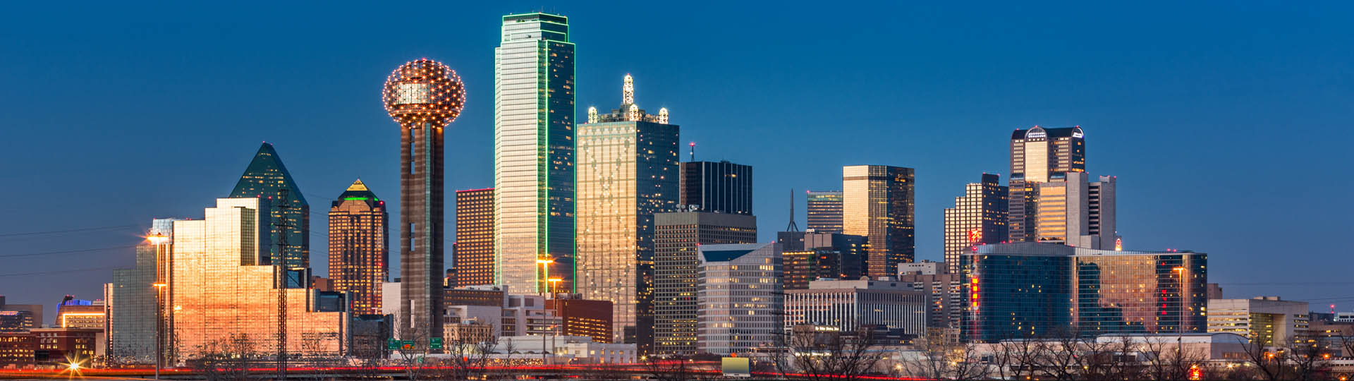 Investors In Dallas, Texas