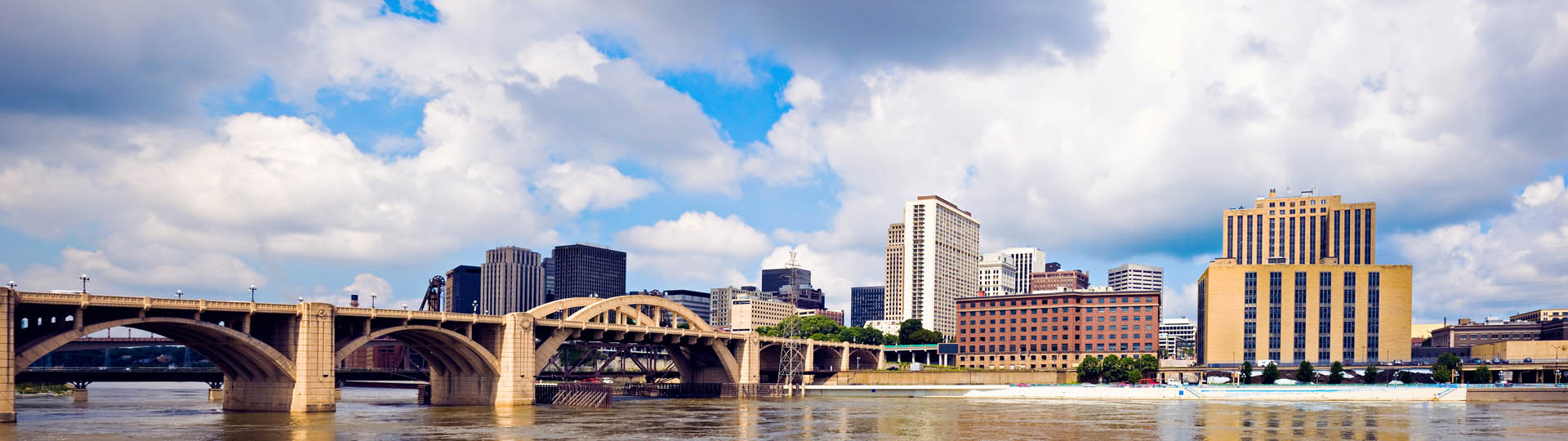 Investors In Grand Rapids, Michigan