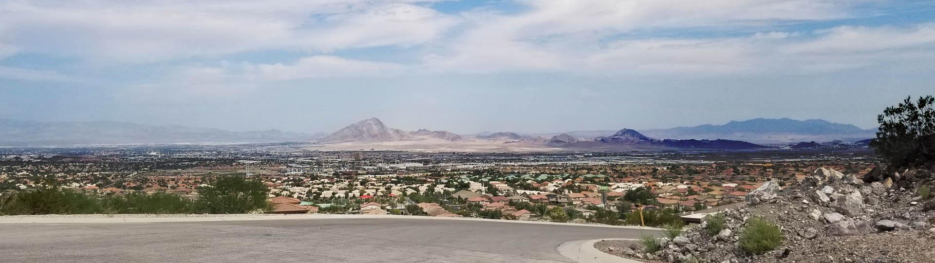 Investors In Henderson, Nevada