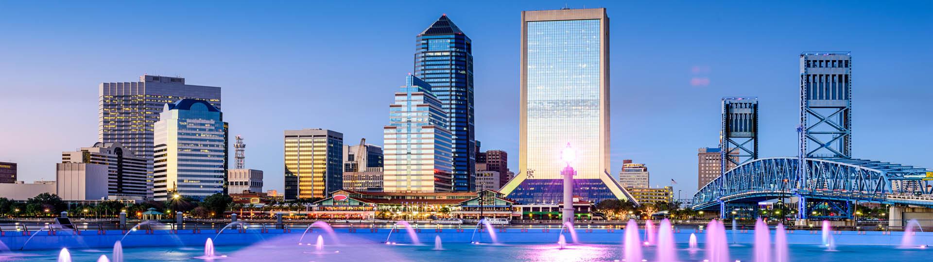 Investors In Jacksonville, Florida
