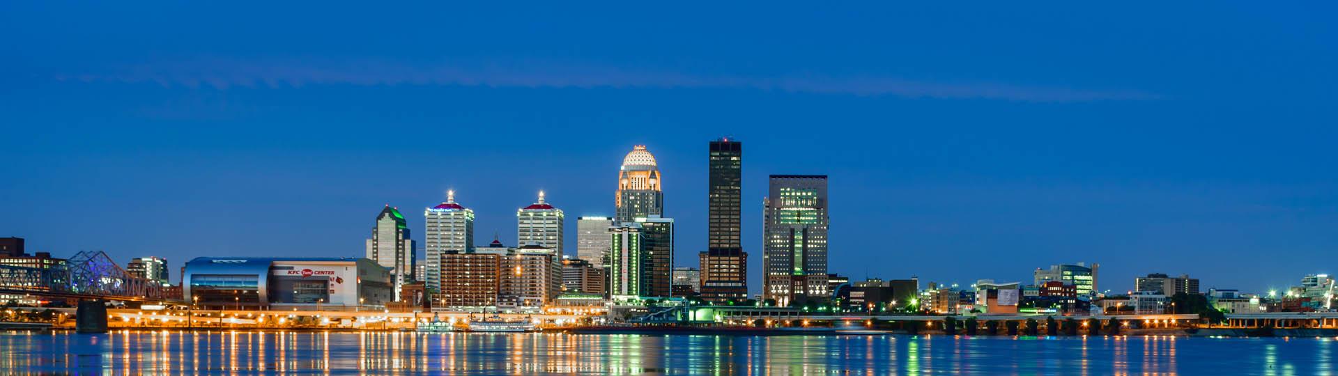 Investors In Louisville, Kentucky
