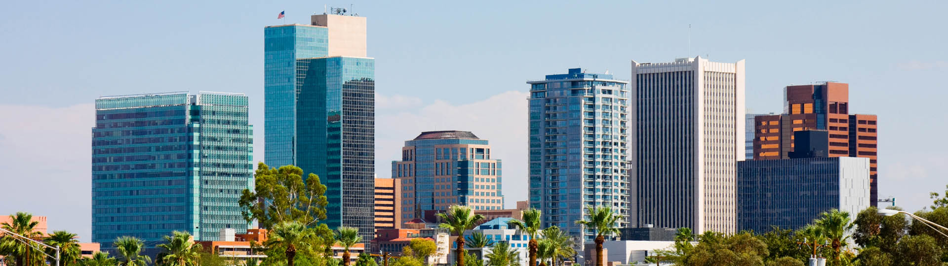 Investors In Phoenix, Arizona