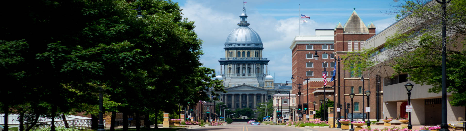 Investors In Springfield, Illinois