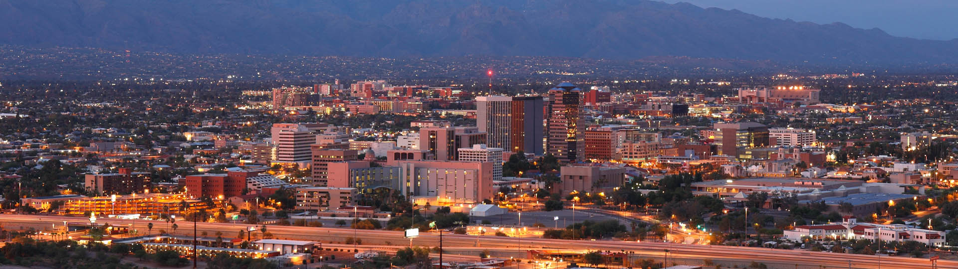 Investors In Tucson, Arizona