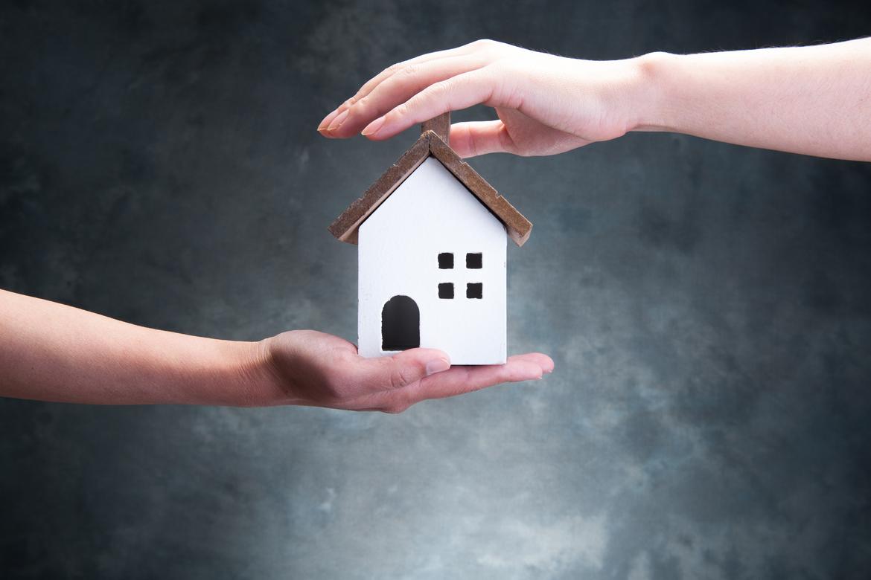 15 Benefits of Wholesaling Real Estate