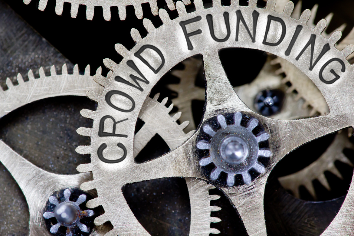 5 Tips for Crowdfunding Your Real Estate Project