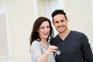 Seller Held Mortgages When Doing Deals, Advantages, Disadvantages