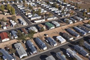 5 Questions After My 1st Investment Inside A Mobile Home Park