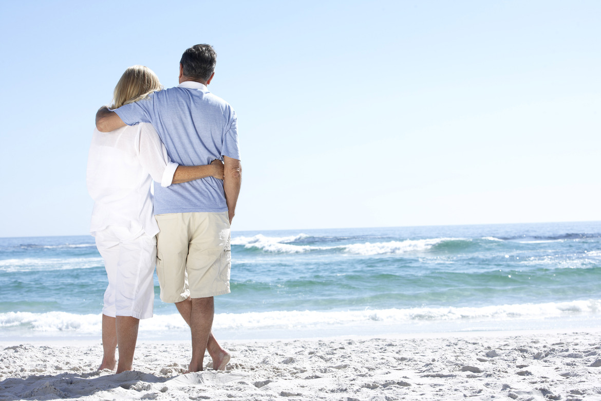 Breaking Common Myths of Retirement Planning
