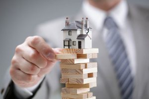 8 Do's & Don'ts of Wholesale Real Estate Investing