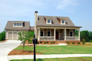 Can You Deduct Your Rental Losses?