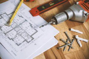 Expensing vs. Capitalizing Repair Costs