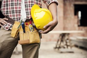 10 Questions When Vetting Your Contractor