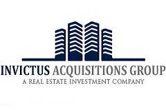 Invictus Acquisitions Group | RealEstateInvesting com