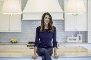 5 Reasons Investors Should Hire Interior Designers