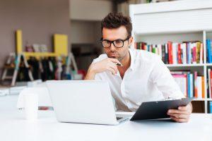 Digital Marketing For Real Estate Investors 101