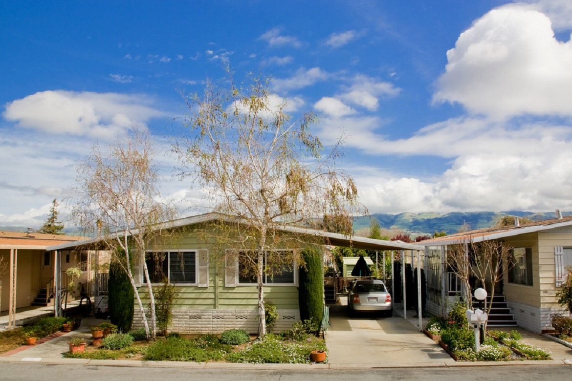 8 Common (& Not So Common) Mobile Home Park Restrictions