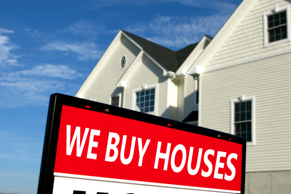 """""""We Buy Houses"""" Trademark Ruled Generic & Should Be Canceled"""