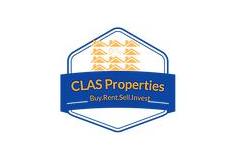 CLAS Properties
