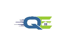 Quick & Easy Homes