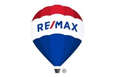 Remax Integrity Leaders