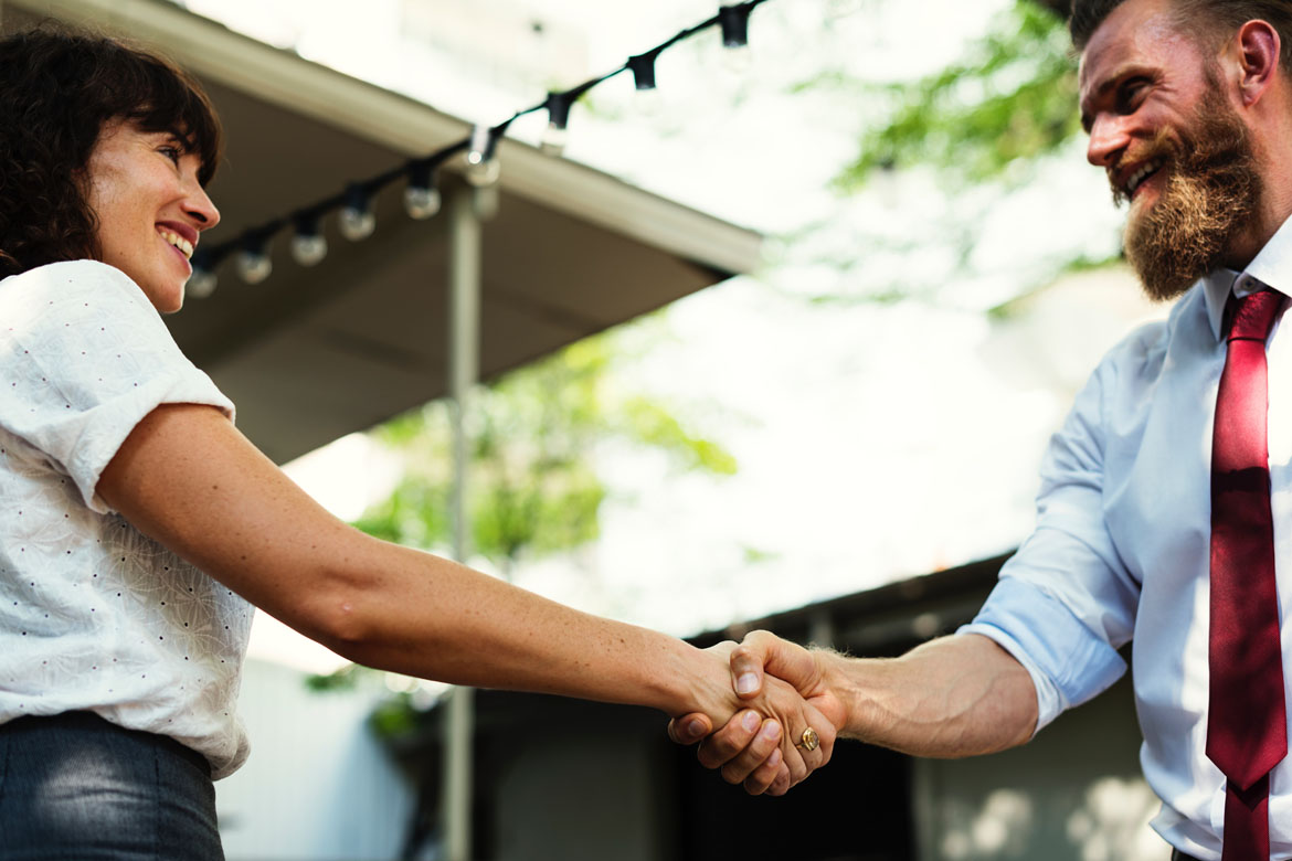 7 Tips to Build Credibility With Home Sellers
