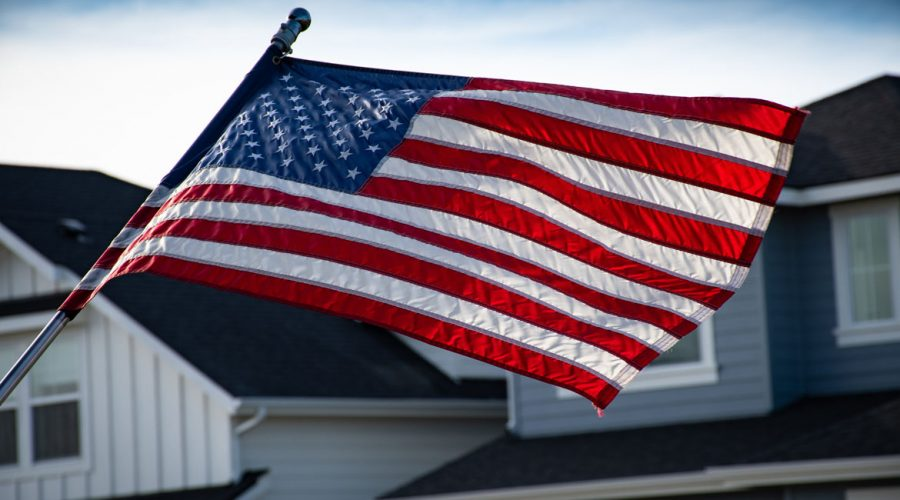 6 Reasons The Military Is A Great Career For Real Estate Investors