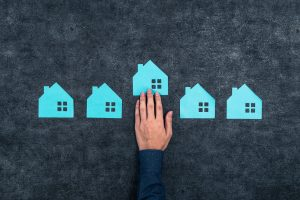 5 Factors That Impact Real Estate Investment Rent Prices