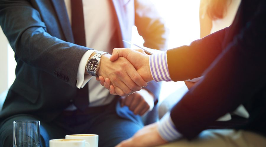 How To Preserve As Much Profit As Possible On Your Next Deal