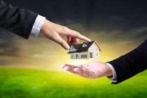 5 Situations When It's Best To Wholesale Real Estate