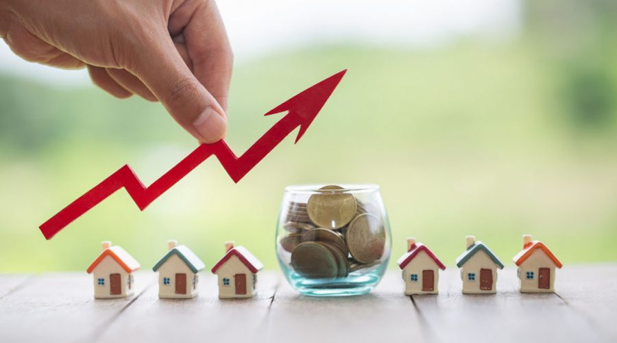 Why You Should Start Investing in Real Estate
