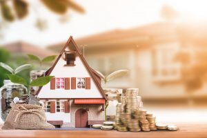 Real Estate Investment Opportunities In The UK & Why You Should Invest